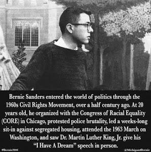 """<b><a href=""""http://BernieSanders.com/"""">Bernie Sanders. A Future To Believe In.</a></b>"""