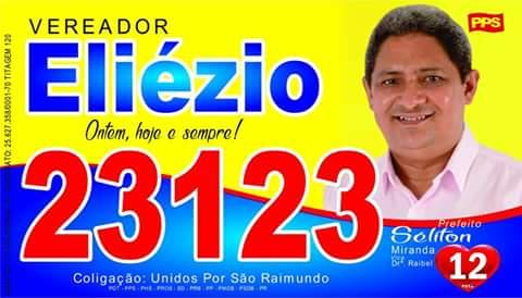 Eliézio 23.123