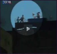 reporter-faz-video-em-predio-e-diz-ser-helicoptero
