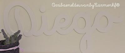 decoración_infantil_letras