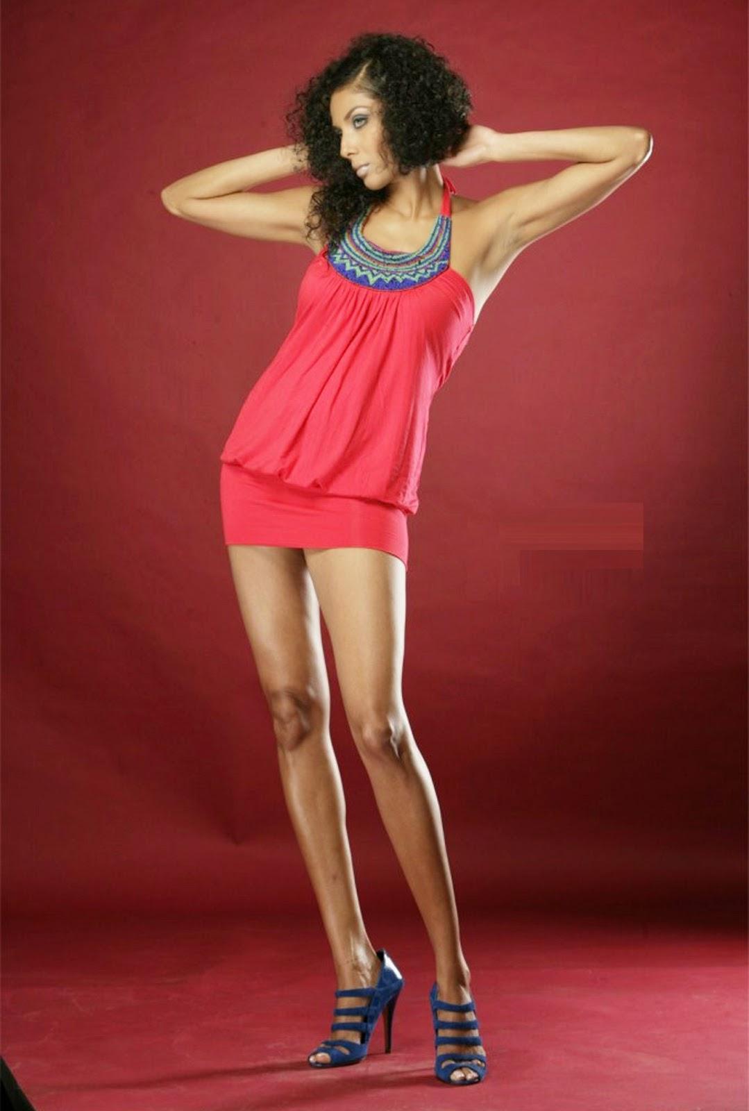 Bigg Boss season 8 Contestants Diandra Soares Wallpapers Free Download