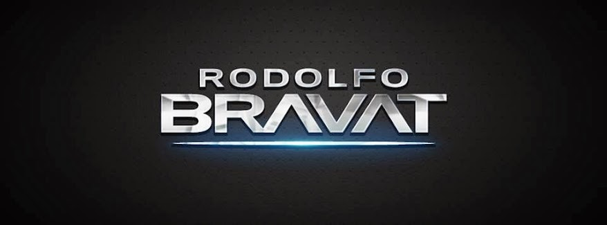 DJ RODOLFO BRAVAT