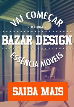bazar essência móveis