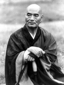 50 años del soto zen en Europa por Dokusho Villalba