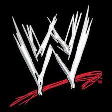 Página Oficial de la WWE