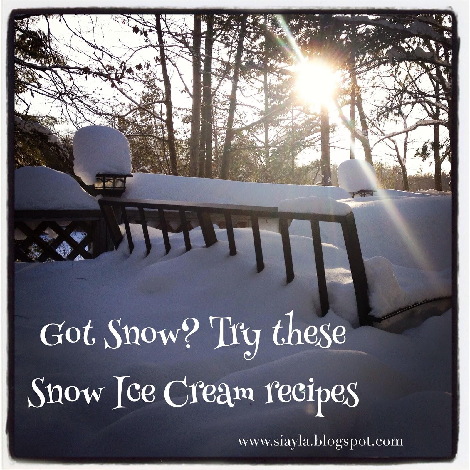 http://siayla.blogspot.ca/2014/01/got-snow-try-these-snow-ice-ceam-recipes.html