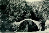 Το γεφύρι της Τατάρνας