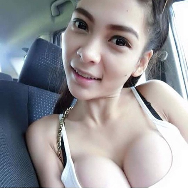 sex porno chat seksi fantasiat