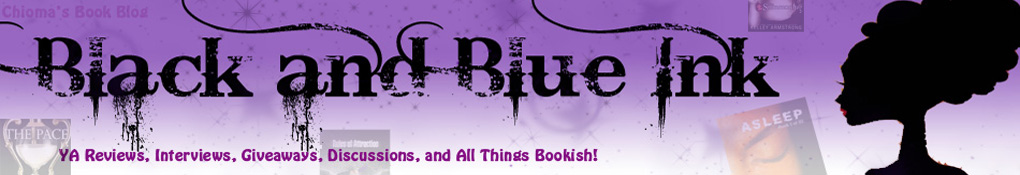 Black and Blue Ink Reviews