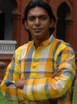 chanchal chowdhury