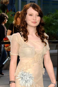 emily browning unseen pics