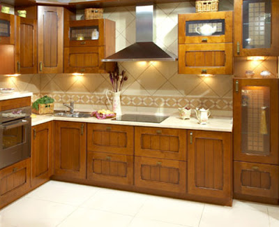Pin animal kaiser indonesia page 8 images on pinterest for Contoh kitchen set