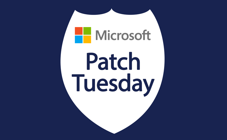 microsoft security patches