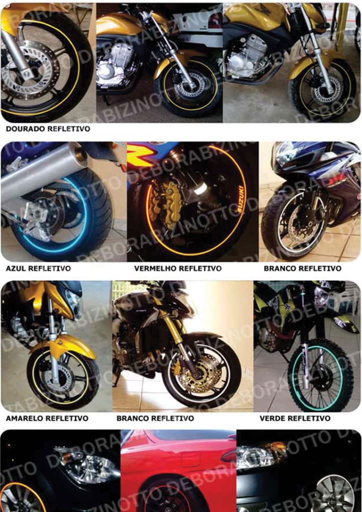 Armarios De Quarto De Solteiro ~ Adesivo Para Carro E Moto Onde Comprar Adesivo Para Carro E Moto html Autos Weblog