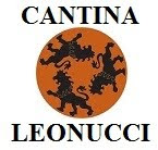 CANTINA LEONUCCI