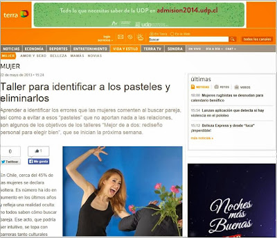 http://vidayestilo.terra.cl/mujer/taller-para-identificar-a-los-pasteles-y-eliminarlos,49366713374be310VgnVCM5000009ccceb0aRCRD.html