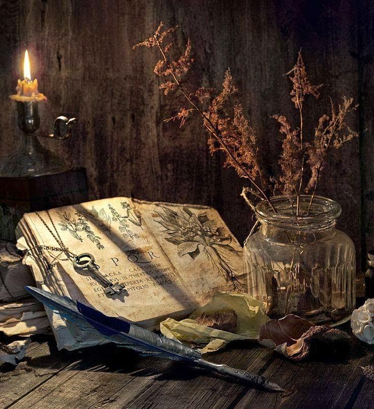 Il rifugio degli elfi recensione libro la locanda della - La locanda degli amori diversi ...