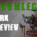 Review: Kromlech Ork Freak and Goblin Nurses
