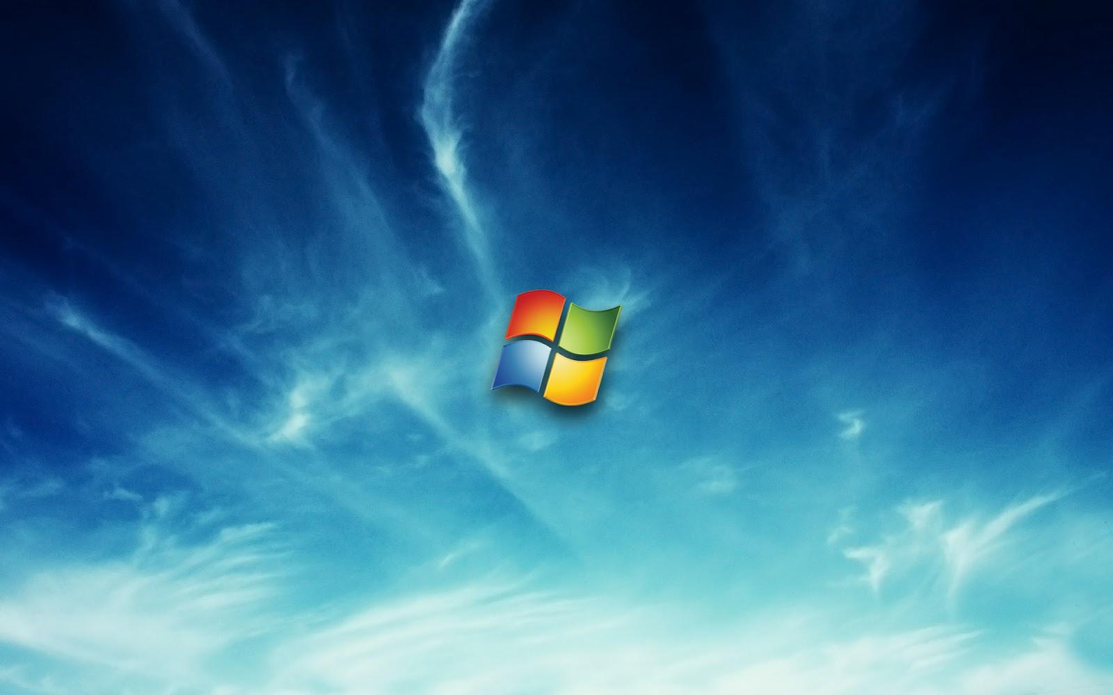 http://1.bp.blogspot.com/-XJ4nJhCz7hM/T6w68DMlwxI/AAAAAAAAAFM/YTjArKpW9EQ/s1600/windows+7+%284%29.jpg