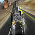 Free Game Download Road Redemption