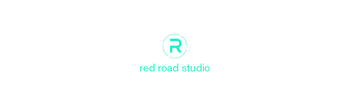 red road studio