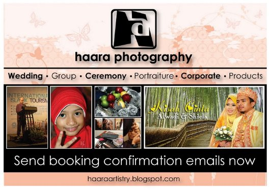 PHOTOGRAPHY SERVICES!!!