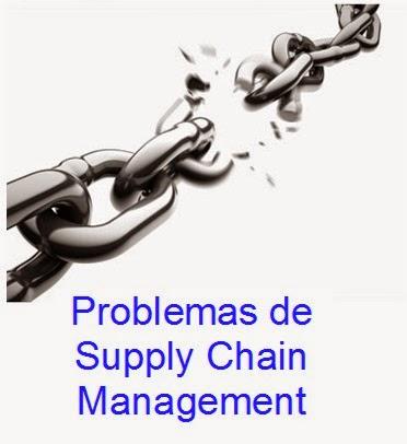 problemas-de-supplu-chain-management