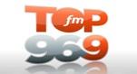 Ακούστε live Top Fm 96,9 Greek Pop Περιοχή: Ξάνθη Web: Top-Fm.gr
