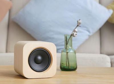 Coolest Cube Gadgets For You - Sugr Cube