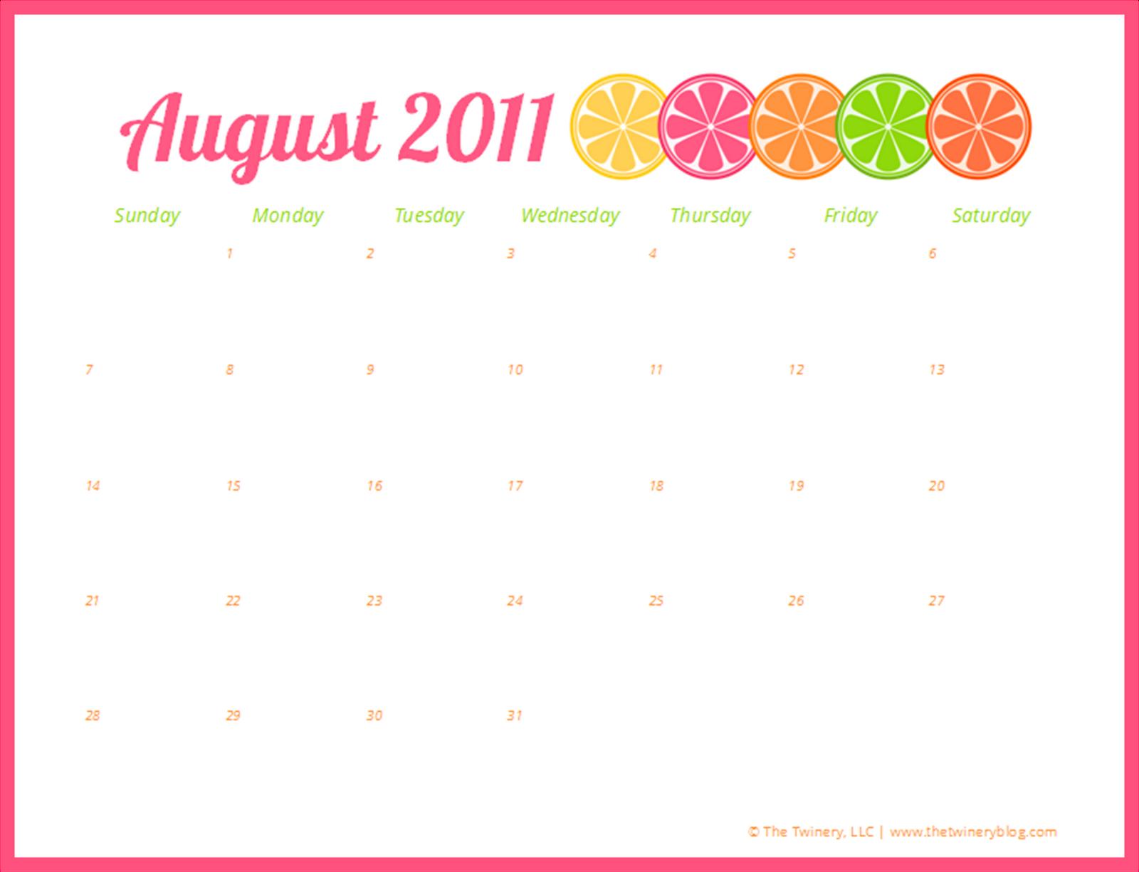 http://1.bp.blogspot.com/-XJBttsy-giI/Ti7gwWOPAYI/AAAAAAAAAYk/62jj4-ewC40/s1600/August%202011.png