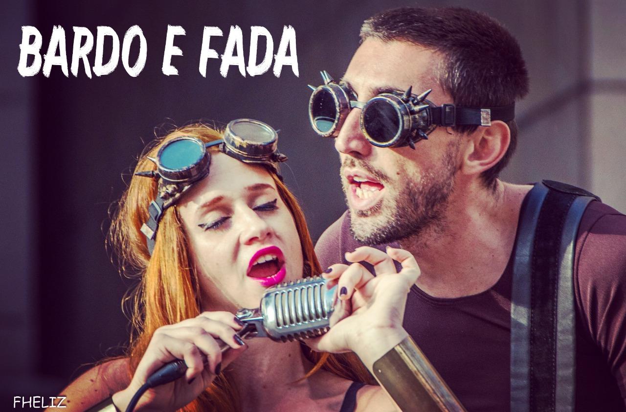 BardoeFada