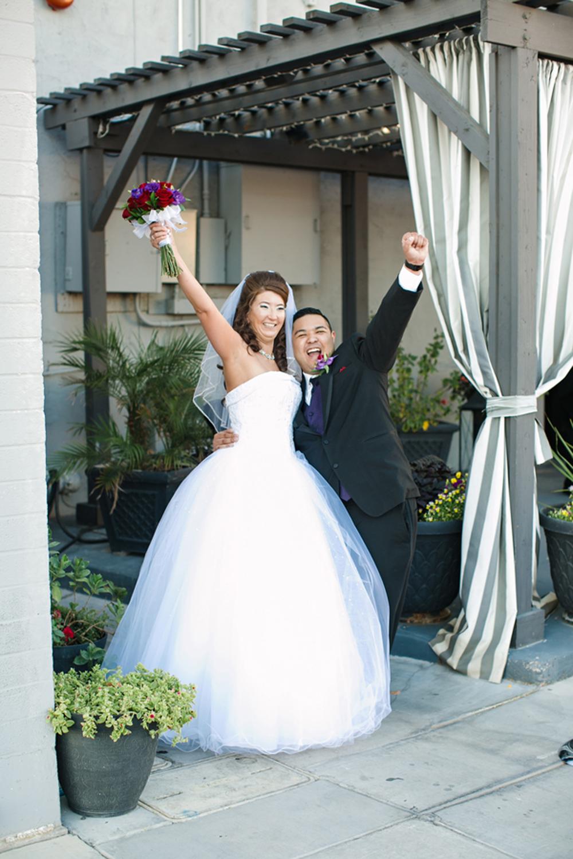 Wedding Dresses In Mesa Az 68 Awesome Please enjoy Tammy u