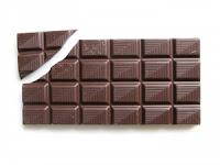 chocolate é rico em magnésio