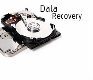 Download Aplikasi Recovery Data Gratis