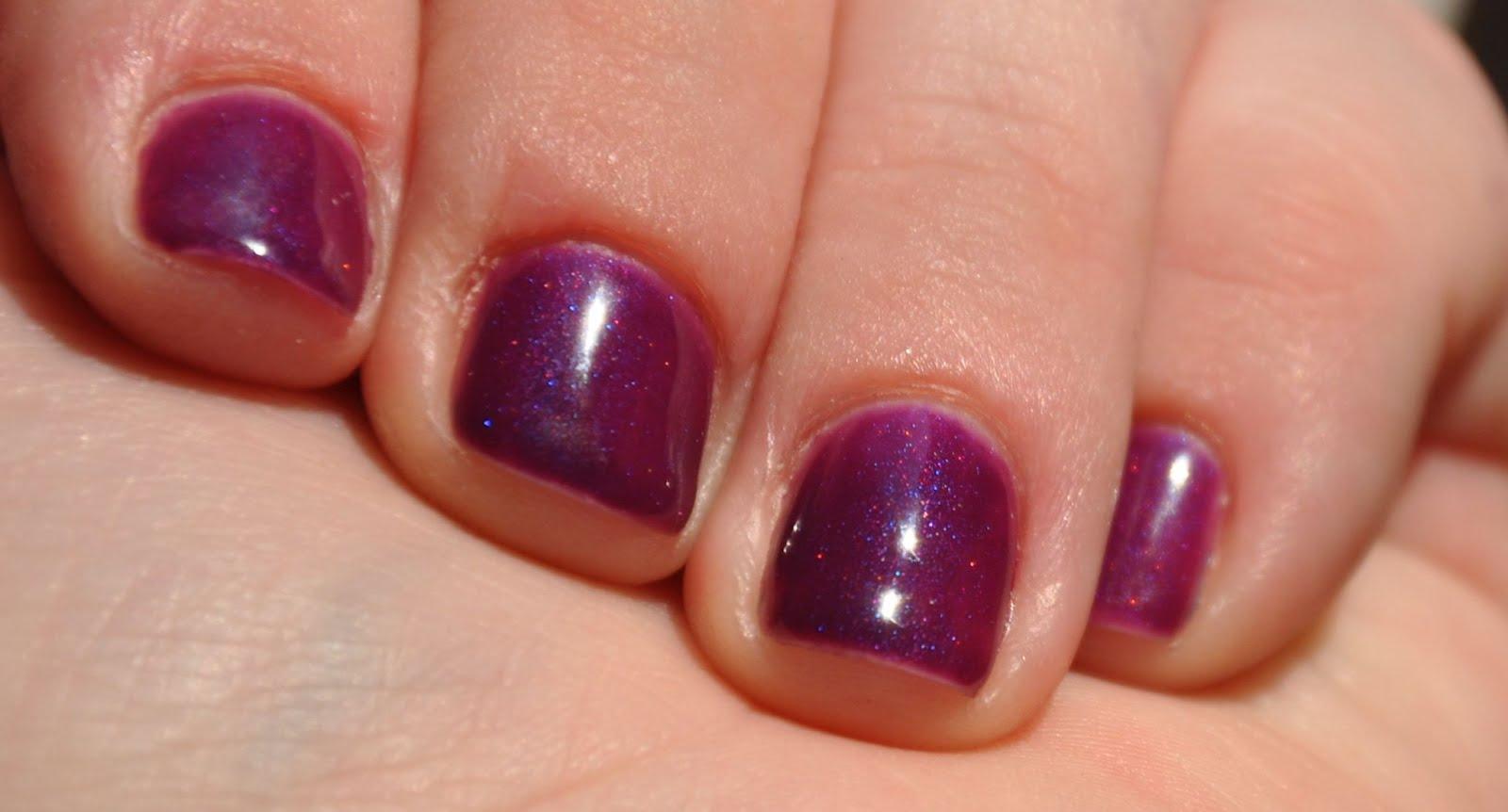 Image Result For Opi Ink Gel