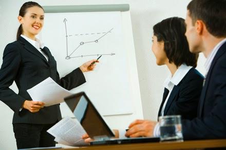 coachching de negocios