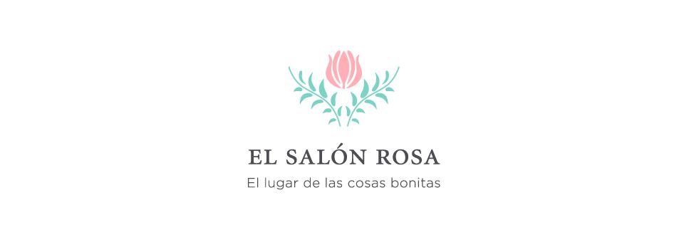 EL SALON ROSA