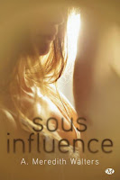 http://lachroniquedespassions.blogspot.fr/2015/04/twisted-love-tome-1-sous-influence-de.html