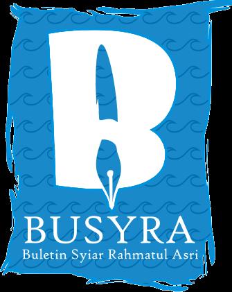 BUSYRA