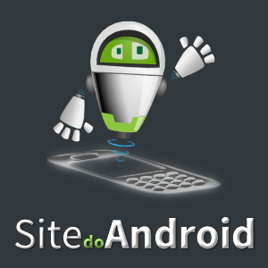 Site do Android