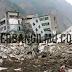 Akibat yang ditimbulkan gempa Bumi