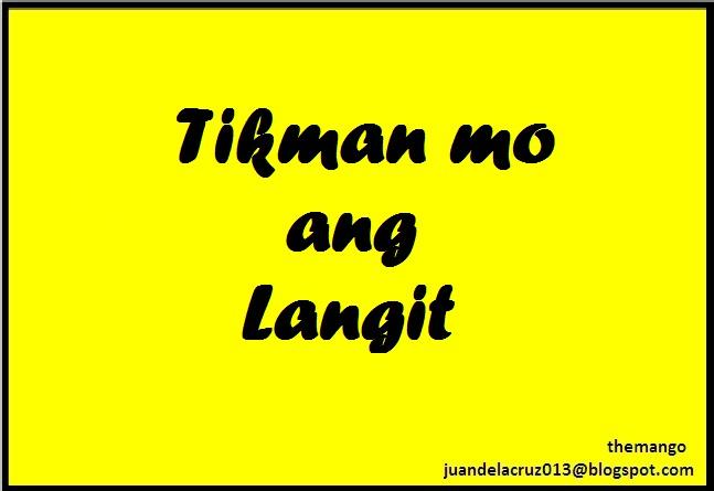 image Oh mga mahilig sa batang bata hehe p2