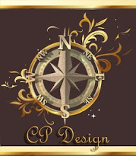 CP DESIGN FOR AUTHORS!