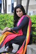 Poorna photos at RGD press meet-thumbnail-6