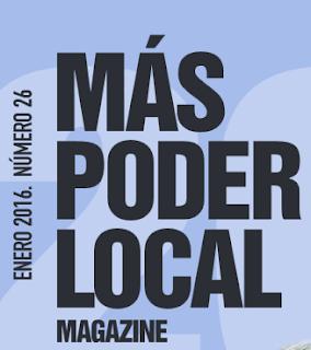 http://www.maspoderlocal.es/files/revistas/27-E569a395a271452947802-revista-1.pdf
