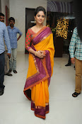 Nadhiya Photos at Drushyam Success Meet-thumbnail-18