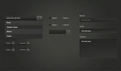 entrada en diseños web
