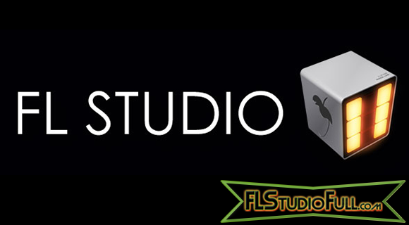 Baixar FL Studio 11 - FL Studio 11 Download