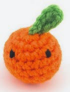http://www.ravelry.com/patterns/library/orangey