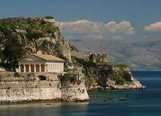 kerkyra-corfu-greece-weather